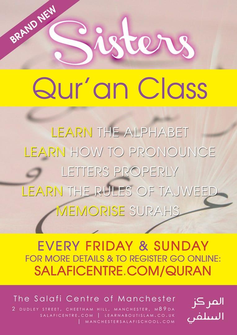 Womens-Quran-Class-23-SEP-14