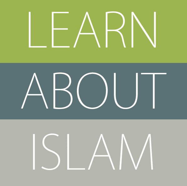 Learn About Islam