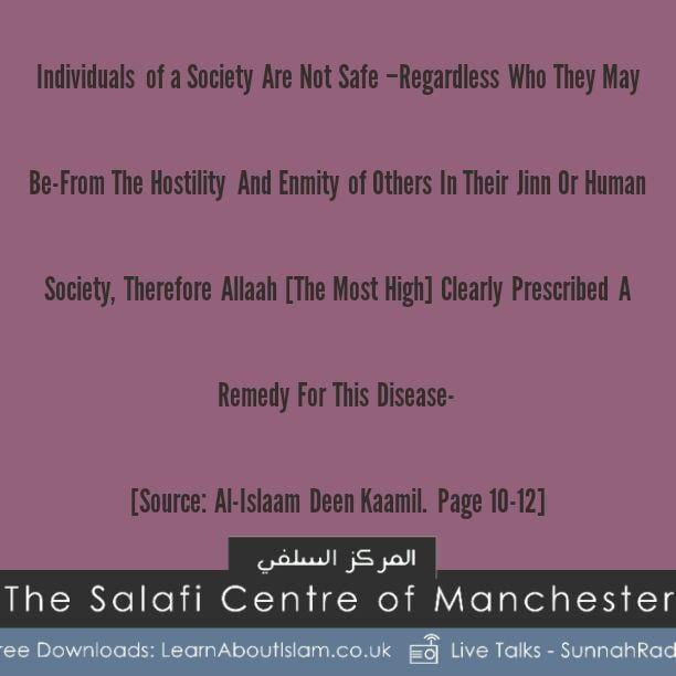 Image Result For Islamic Eventsa