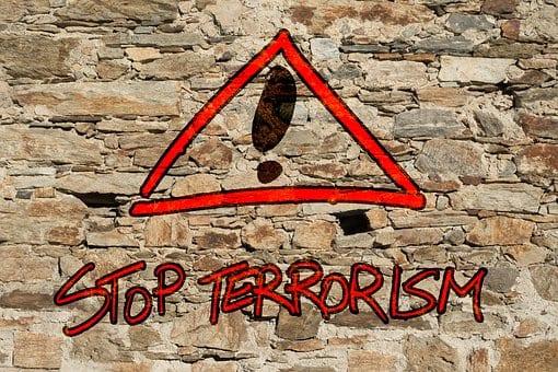 A Heinous Crime of The Devils [Khawaarij – Terrorists]: They Murder People In The Masaajid]